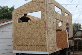 Tiny House Models Artisan Tiny House Sips Package F2b Model Close To Home Housing