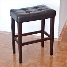 bar stools wooden bar stools with arms ikea step rustic iron