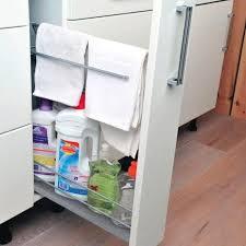 des astuces pour la cuisine 8 astuces pour rendre une cuisine déco et pratique bon