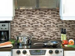 72 best backsplash diy at home smart tiles images on pinterest