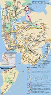 Nyc City Subway Map by 654 Best Transit Images On Pinterest Transportation Rapid