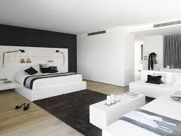 bedroom design trends shonila com