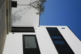 www architect com ballyholme box house www davidwilson architect com david wilson