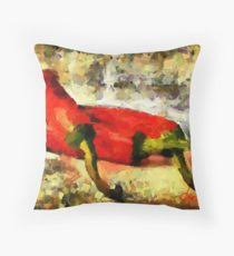 red chili peppers home decor redbubble