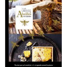 petit larousse cuisine des d utants le petit larousse des abeilles achat vente apiculture