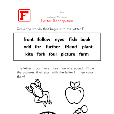 7 letter words starting with f gallery letter examples ideas