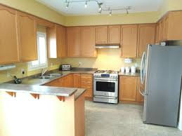 Kitchen Cabinets Barrie 19 Springwood Court Barrie Ontario