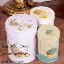 metal canisters kitchen tin kitchen canisters promotion shop for promotional tin kitchen