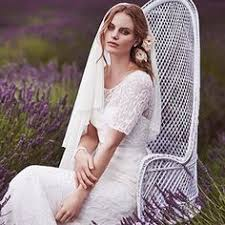 monsoon wedding dresses uk cakes by gc couture bridesmagazine co uk proposals