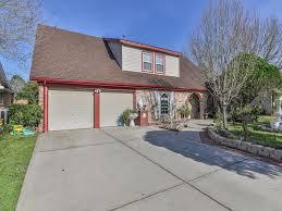 Houses For Rent In Houston Texas 77089 11023 Sageburrow Dr Houston Tx 77089 Har Com