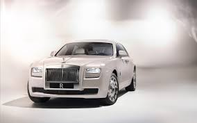 roll royce phantom 2017 wallpaper white rolls royce desktop wallpaper 19131 1920x1200 umad com