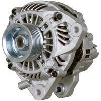 2002 honda civic alternator civic alternators best alternator for honda civic