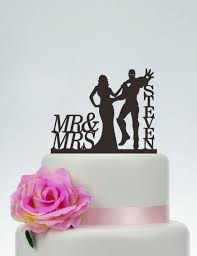 iron cake topper iron cake topper wedding cake topper mr and mrs cake topper