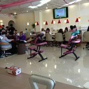 nails relaxation foot spa 18 reviews nail salons 601 portion