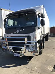 volvo trucks in australia hr driver pay rate 34 88 base of sydney or canberra apply