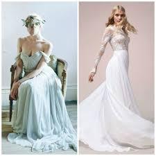 stylish wedding dresses new wedding dresses wedding gowns stylish wedding dresses new