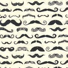 mustache wrapping paper v2 fan of the month june 2014 v2 ecig forum