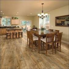 Resilient Plank Flooring Interiors Awesome Allure Ultra Sawcut Arizona Trafficmaster