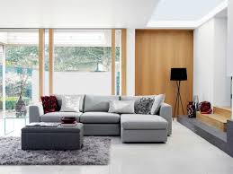 wall mounted flat tv design masculine small living room designs