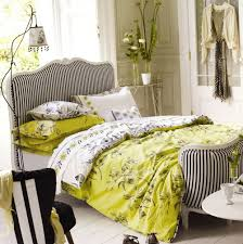 yellow and gray duvet covers home design ideas