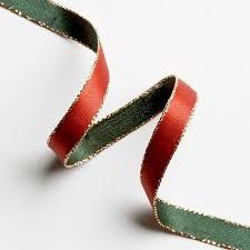 decorative ribbon twine bows paper source