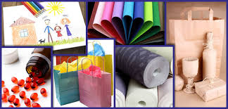 uk paper packaging supplier for food and business hydon paper ltd