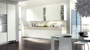 solid pine kitchen cabinets top 91 noteworthy tall corner kitchen cabinet with doors oak