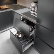 Steel Kitchen Cabinet Cabinets For Kitchen Stainless Steel Kitchen Cabinets Pictures