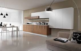 interior design minimalist home design basics for a minimalist approach