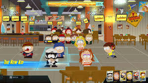 south park the fractured but whole u0027 beginner u0027s guide digital trends