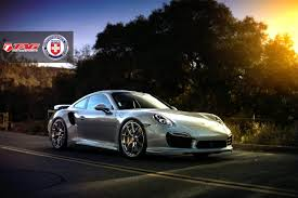 stanced porsche 911 991 introducing the hre series p1 program for the 2014 porsche