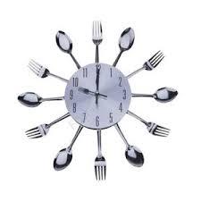 pendule murale cuisine horloge murale de cuisine achat vente horloge murale de cuisine