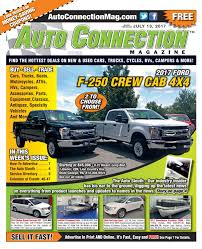 07 13 17 auto connection magazine by auto connection magazine issuu