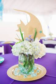 830 best under the sea nautical party shark week images on