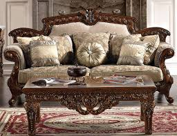vintage victorian style sofa divan victorian style living room