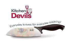 kitchen devils knives chopping and slicing the kitchen devils way your source today