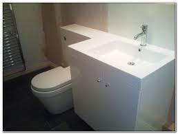 under sink unit bathroom my web value