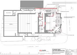 ground floor plans u2013 cinema owner confidential