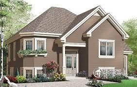 4 level split house 4 level split house plans house plans
