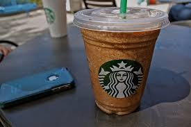 mocha frappuccino light calories tall light coffee frappuccino calories ls and lighting