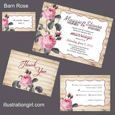 wedding invitations johnson city tn invitations in chattanooga tennessee