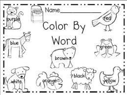 eric carle coloring pages 60 best speech therapy eric carle images on pinterest book