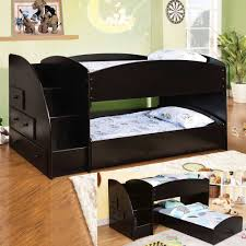 low beds for kids nice low loft bunk beds for kids babytimeexpo