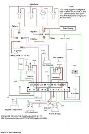 skoda octavia wiring diagram with schematic 67392 linkinx com