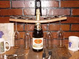 wine barrel store recycled used oak wine barrel wine rack