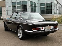 bmw e9 coupe for sale bmw e9 3 0 cs for sale auto galerij
