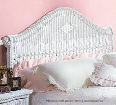 white wicker bedroom set white wicker bedroom furniture how to build a theme around it