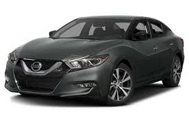 nissan sentra 2017 white interior 2017 nissan maxima new car test drive