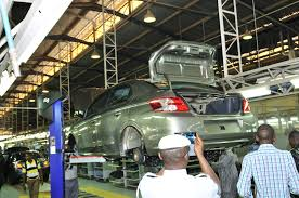 peugeot car company peugeot automobile nigeria motion u0026 emotion pan latest news