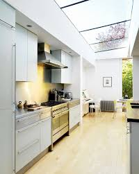 small kitchen extensions ideas small kitchen extensions ideas awesome kitchen dining extension
